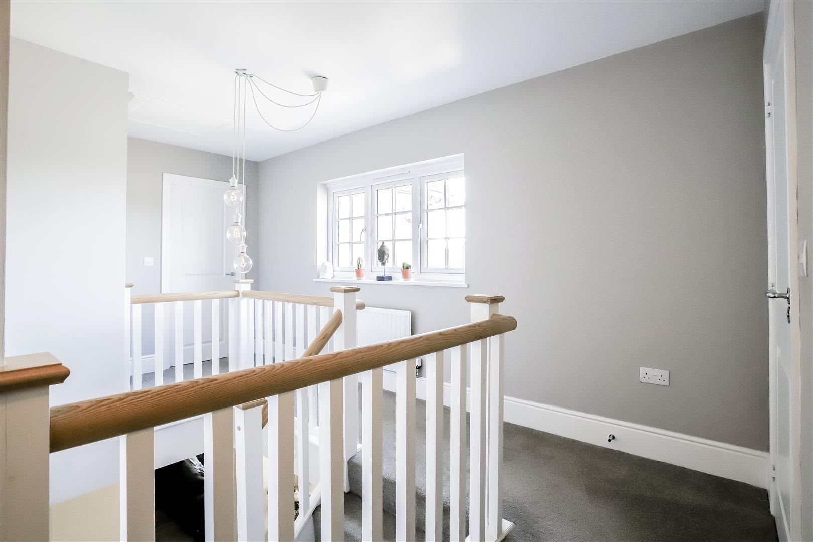4 Bedroom Detached House For Sale - 44.jpg